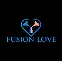 FUSION LOVE Hochzeit, Event, Consulting