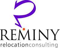 REMINY Relocation Consulting