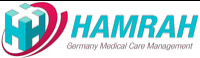 HAMRAH Germany Medical Care Management