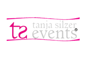 Tanja Silzer Events
